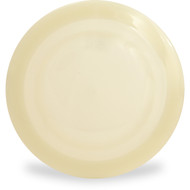 Kastaplast K1 GLOW RASK Driver Golf Disc Top View