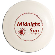HYPERFLITE MIDNIGHT SUN DOG DISC