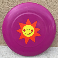 UNKOWN PRO STYLE - PURPLE - WITH LABEL
