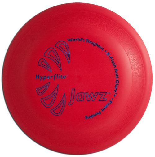 Hyperflite JAWZ DOG DISC - Mango