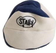 STALLY FOOTBAG (HACKY SACK)