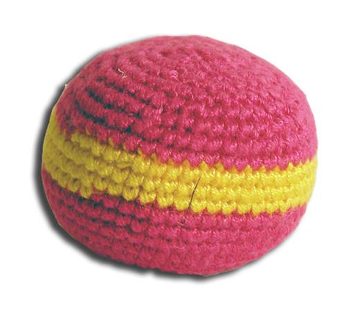 Hacky Sacks | Juggling Balls | Fair Trade Guatemalan
