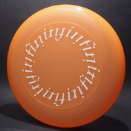 Sky-Styler Infinity Peach w/ Matte white - T80