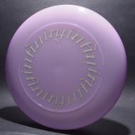 Sky-Styler Infinity Purple w/ Gray - T80
