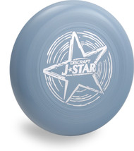 DISCRAFT J STAR ULTIMATE DISC