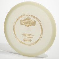 Innova GLOW CHAMPION ROCX3 - *Choose Options*