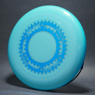 Sky-Styler Sprocket Man High Gear Blue w/ Metallic Blue - T80