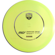 DISCMANIA C MD2 FIEND MID-RANGE GOLF DISC