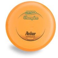 INNOVA CHAMPION AVIAR DISC GOLF PUTTER