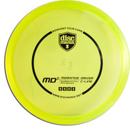 DISCMANIA C MD3 DISC GOLF MID-RANGE