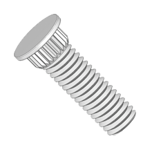 Clinch Studs (10 pack)