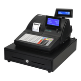 SAM4S NR-510 Single Station Cash Register
