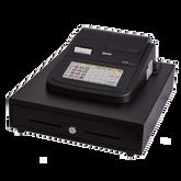 Cash Register Sam4s ER180UDL