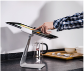 Tablet Stand MPOS-TS100