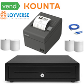 Bundles for VEND KOUNTA LOYVERSE