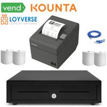 Bundles for VEND KOUNTA LOYVERSE