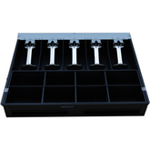 Trays,SPARE INSERT FOR POSBOX MPOS410A CASH DRAWER