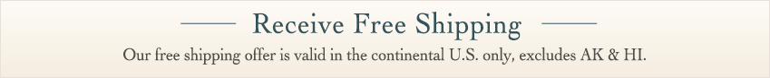 free-shipping-graphic.png