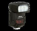 Nikon SB-800 AF Speedlight 13 day/52 week/104 month
