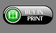 1clicktoprint.png