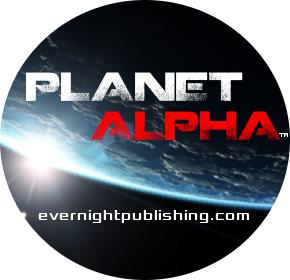 alphaplanet-logo.png