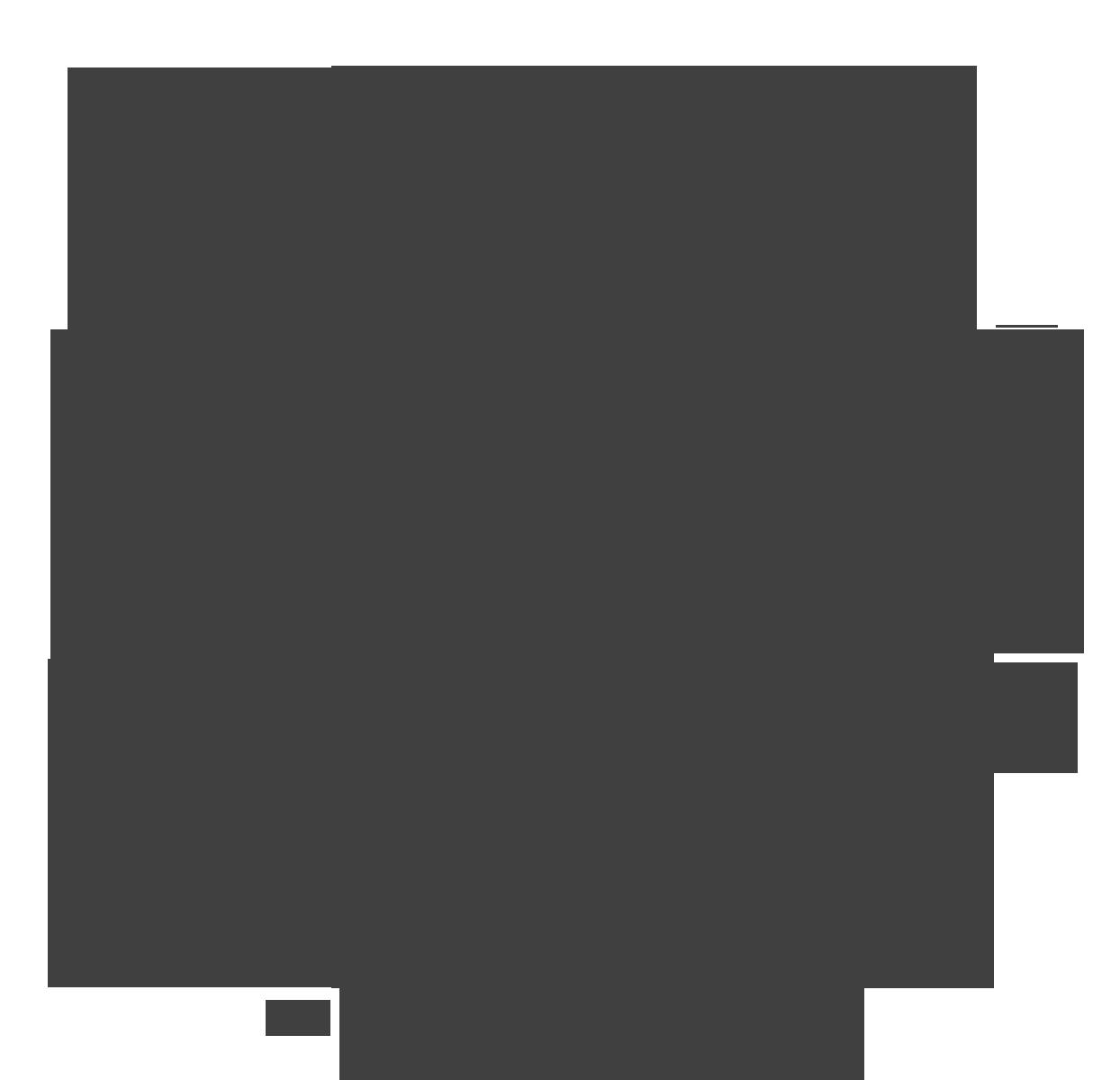 the-skulls-logo-evernightpublishing-2018-transparent-medium.png