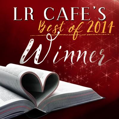 winner-2014.png