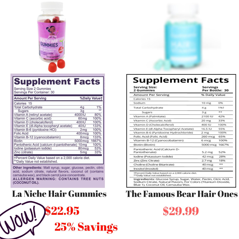 la-niche-hair-gummies-vs-the-bear.png