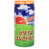 HiperlinaFrut Fibra con Linaza Omega 3, 6 y 9