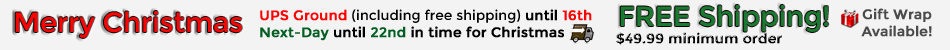 2016-christmas-shipping-banner-first.png