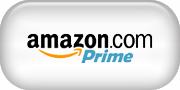 Amazon USA Where To Buy