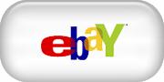 ebay USA Where To Buy