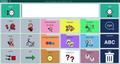 Mind Express 5 Steps to Language 1 SymbolStix