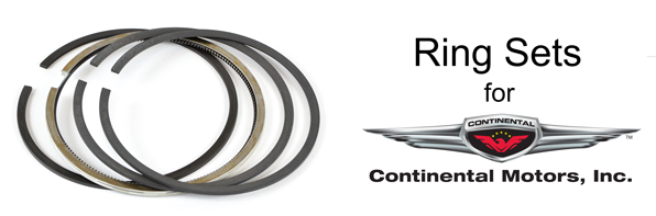 ring-sets-for-continental-engines.png