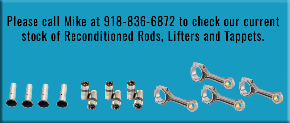 rods-lifters-tappets.png