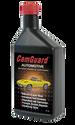 ASL Oil Additive (Auto) 8oz - CamGuard-Auto