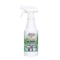 Envirogroom No Rinse Waterless Shampoo - 16 oz Spray
