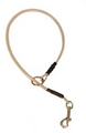 "Rustproof Cable Choker - 34"" Heavy"