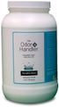 Odor Handler -9.5 pound container