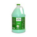 Green Groom Green Clean - 1 gallon