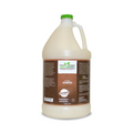 Green Groom Oatmeal Shampoo -  1  gallon