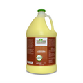 Green Groom Coat Conditioner - 1 gallon