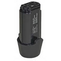 Andis Pulse Ion Replacement Battery