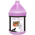 Kelco Wild Thang Cologne - 1 Gallon