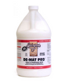 Envirogroom De-Mat Pro Spray - Gallon
