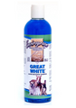 Envirogroom Great White Shampoo - 17 oz