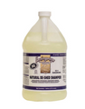 Envirogroom Natural De-Shedding Shampoo - Gallon