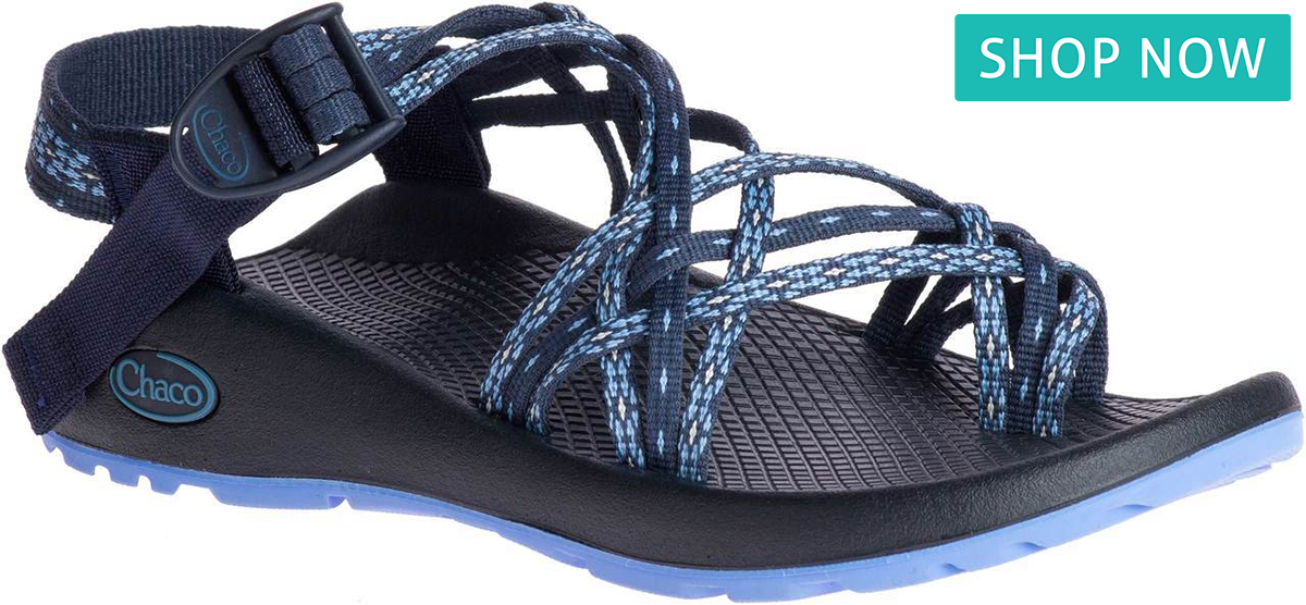 704469b4732b Which Chaco Sandals are Best  - Englin s Fine Footwear