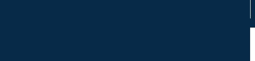 colehaan-logo-home-est.png