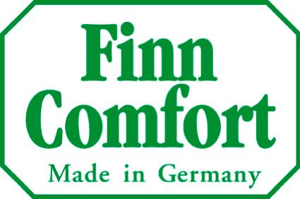 finn-comfort-bp.png
